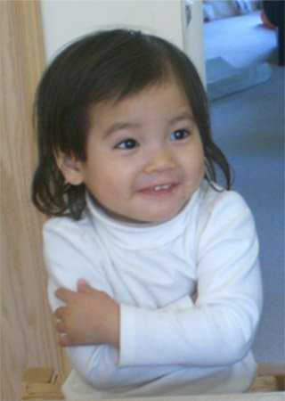 photo-of-3-year-old-girl-