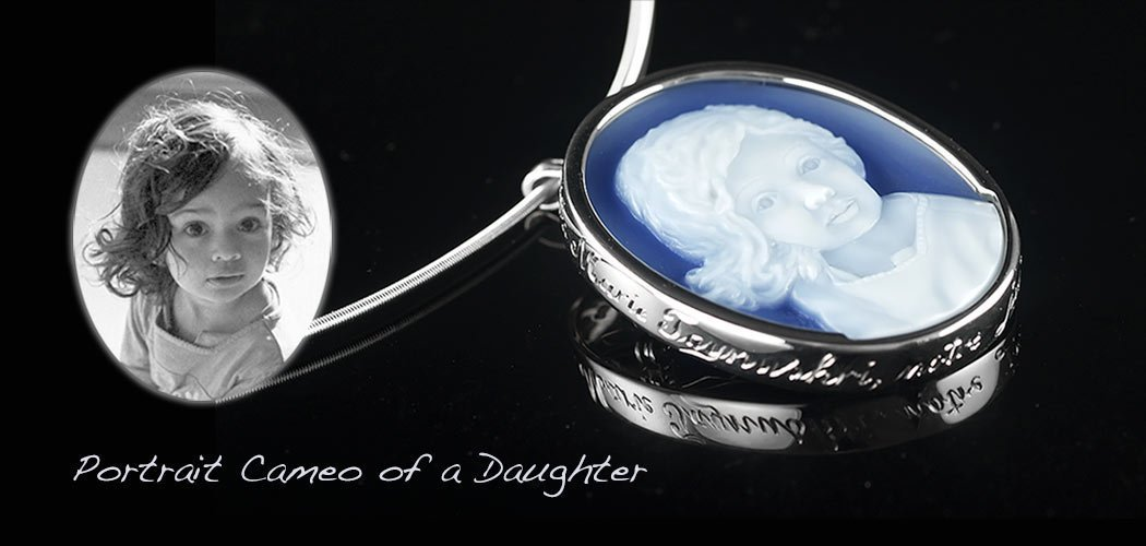 portrait-cameo-jewel-of-a-daughter-wide