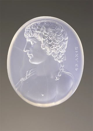 rock-crystal-cameo-pichler-5-7