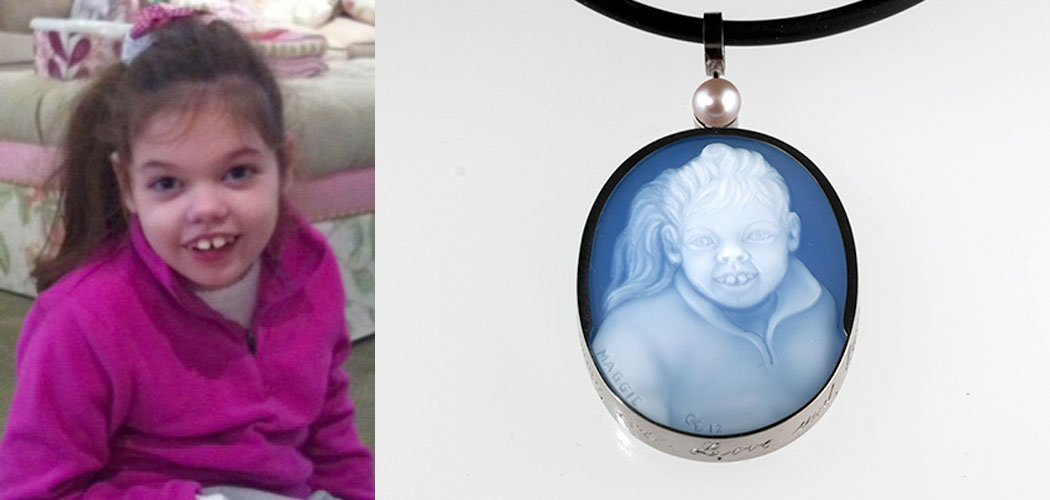 silent-angel-rhett-syndrome-cameo-necklace