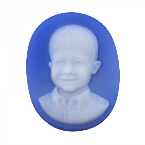 blue-cameo-young-boy-800-sq