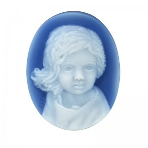 white-blue-agate-cameo-portrait-unset-800-sq