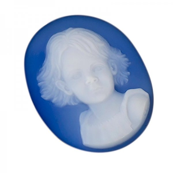 white-blue-cameo-unset-girl-8-sq