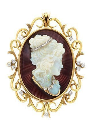 fancy-opal-cameo-necklace
