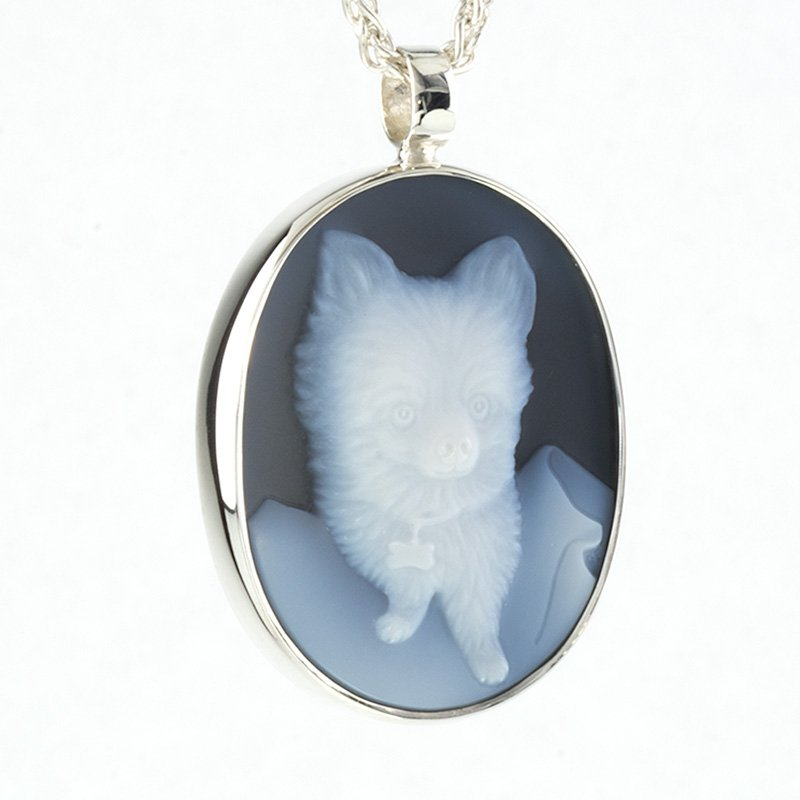 appa-cameo-pet-portrait-