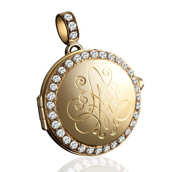 diamond-round-locket-secret-cameo-6-sq