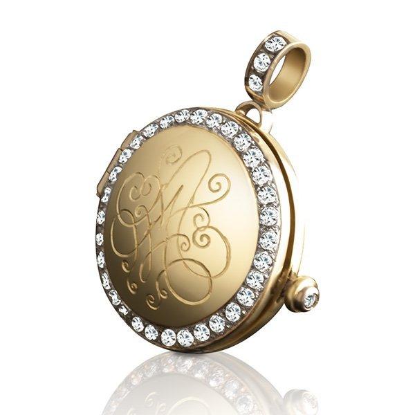 blue-agate-cameo-necklace-white-gold-white-6-sq