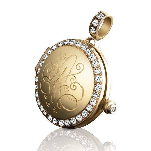 round-locket-diamond-round-gold-6-sq