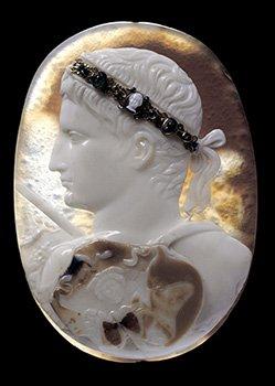 Roman-Blacas-cameo