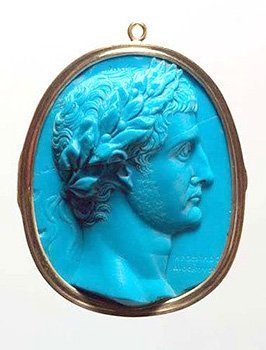 antique-glass-cameo