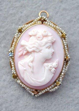 pink-shell-cameo-thi