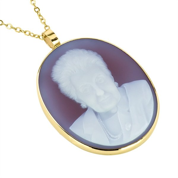 cameo-portrait-grandmother-80-years-old-gold-6-sq