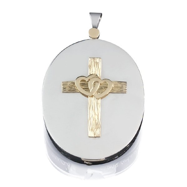 custom-locket-hearts-cross-front-6-sq