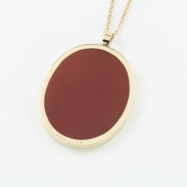 custom-sardonyx-cameo-gold-engraved-sq