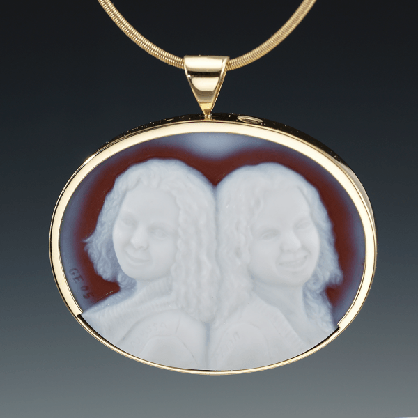 double-cameo-gemstone-custom-necklace-sq