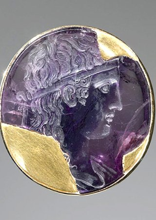 engraved-amethyst-gem-Solon
