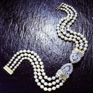 lady-diana-diamond-pearl-necklet-