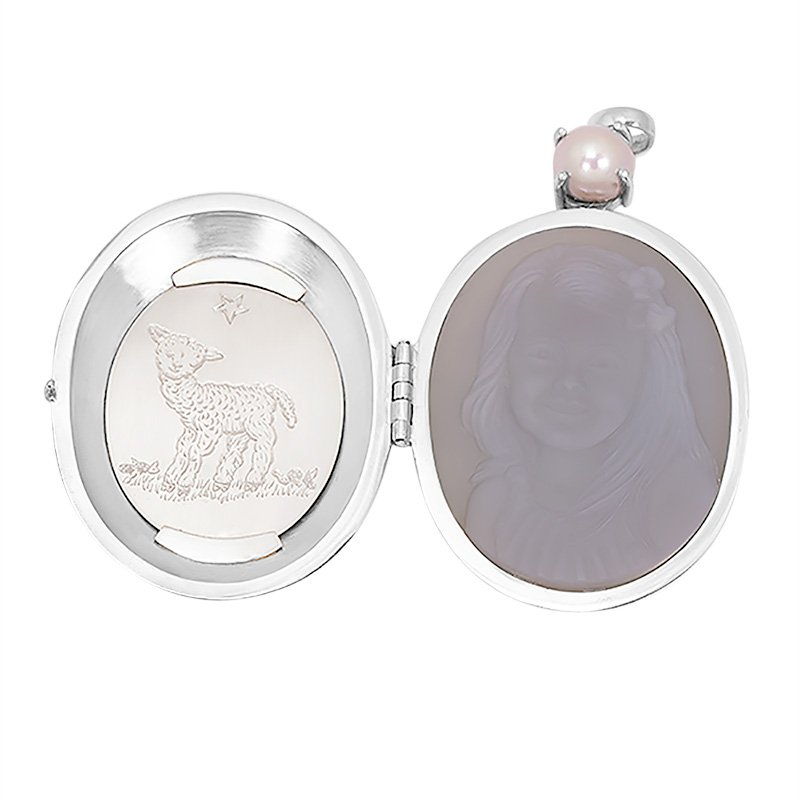 locket-cameo-girl-platinum-pearl-ope