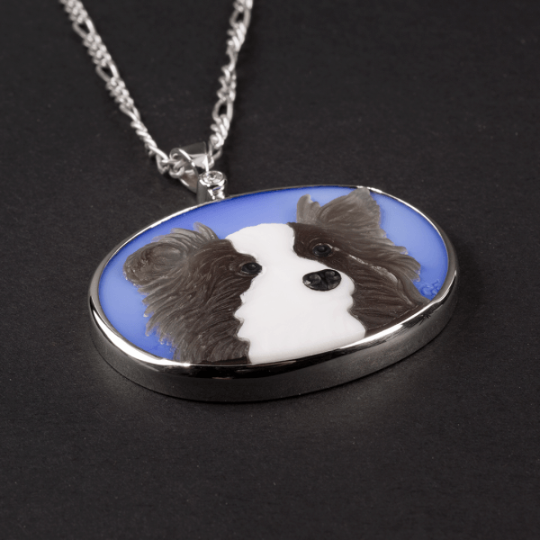 pet-cameo-sheltie-dog-necklace-sq