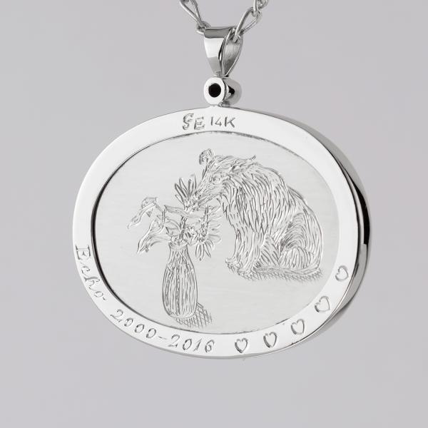 pet-portrait-memorial-pendant-engraved-detail-sq