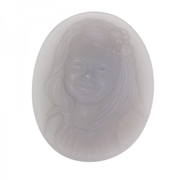 portrait-cameo-grey-agate-daughter-