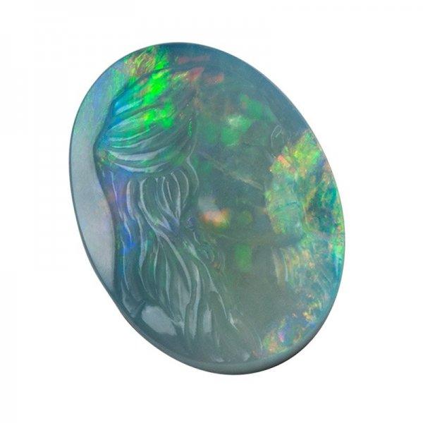 precious-opal-cameo-portrait-carving-800-sq