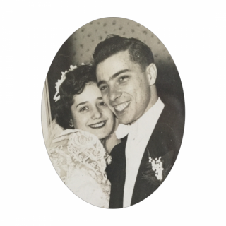 wedding-photo-1940