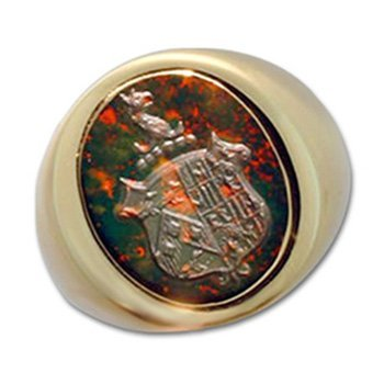 Bloodstone-family-crest-signet-ring-350-sq
