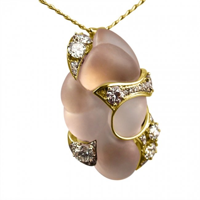 Janice-Pink-Diamond-Morganite-Pendant-sq