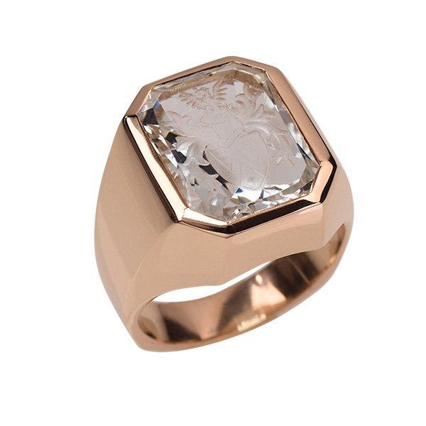 aquamarine-crest-ring
