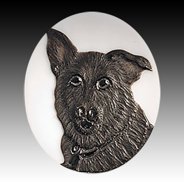 black-white-cameo-dog-sq