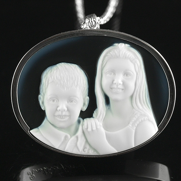cameo-brother-sister-sq