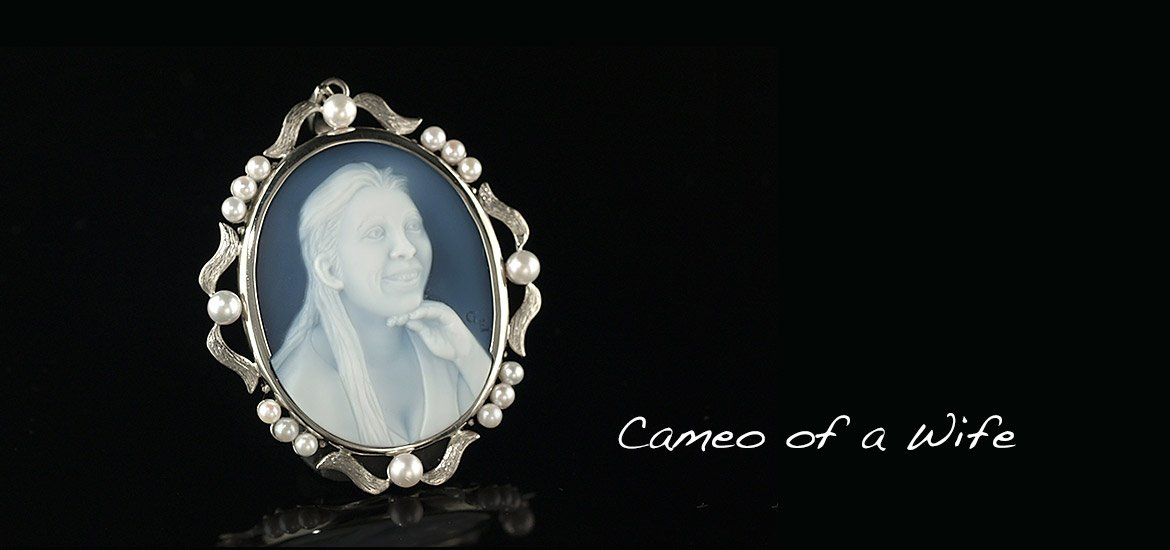 cameo-of-a-wife-1170-550