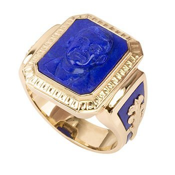 family-crest-motto-platinum-ring-350-sq