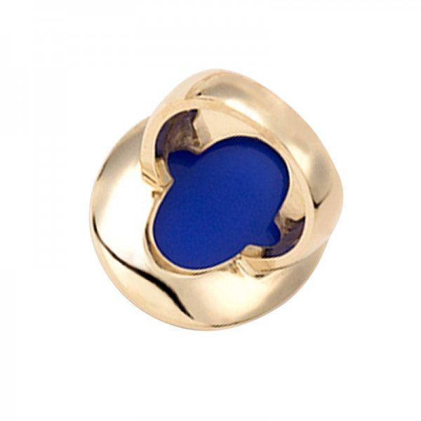 cameo-ring-underside