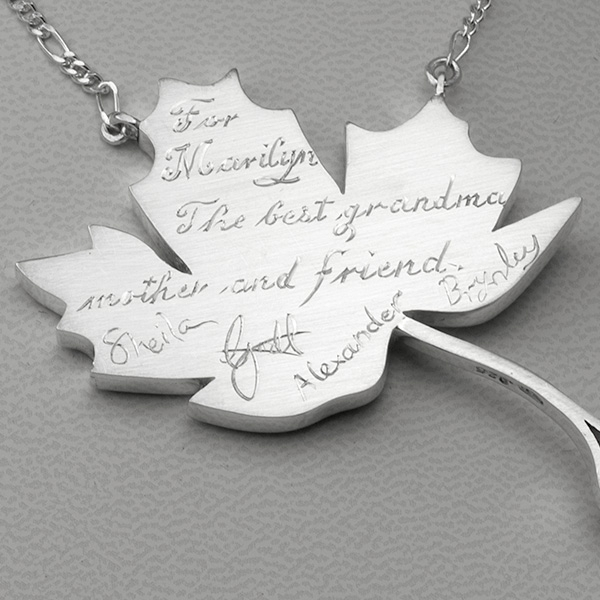 canadian-maple-leaf-back-sq