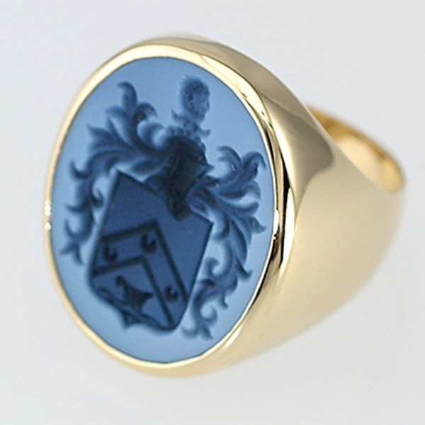 coat-of-arms-ring-sardonyx