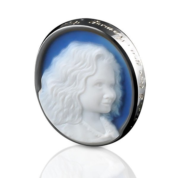 custom-cameo-portrait-pendant-brooch-pin-6-sq