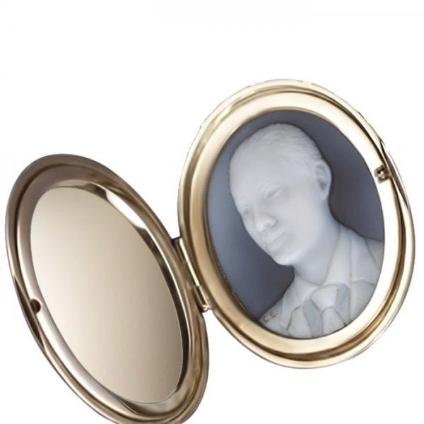 custom-gold-locket-open-cameo-man