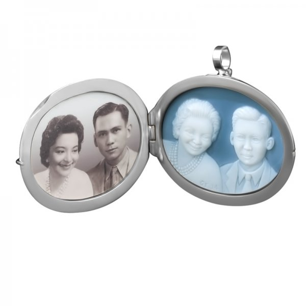 custom-locket-cameo-double-portrait-