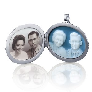 custom-locket-cameo-double-portrait-silver-6-sq