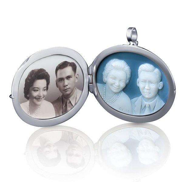 custom-locket-cameo-double-portrait-silver-6-sq