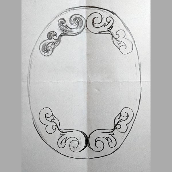 design-oval-silver-locket