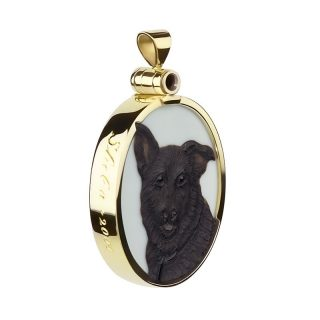 double-cameo-back-pet-portrait-white-8-sq