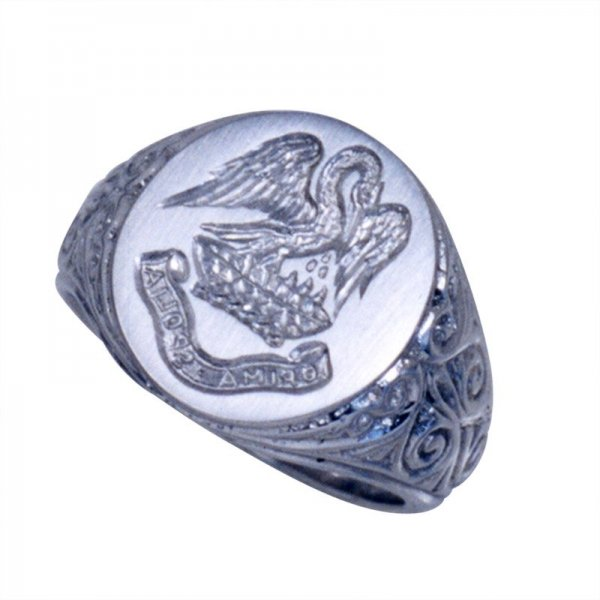 family-crest-motto-platinum-ring-