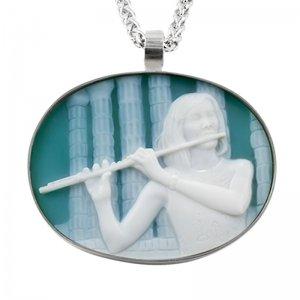 flute-cameo-portrait-