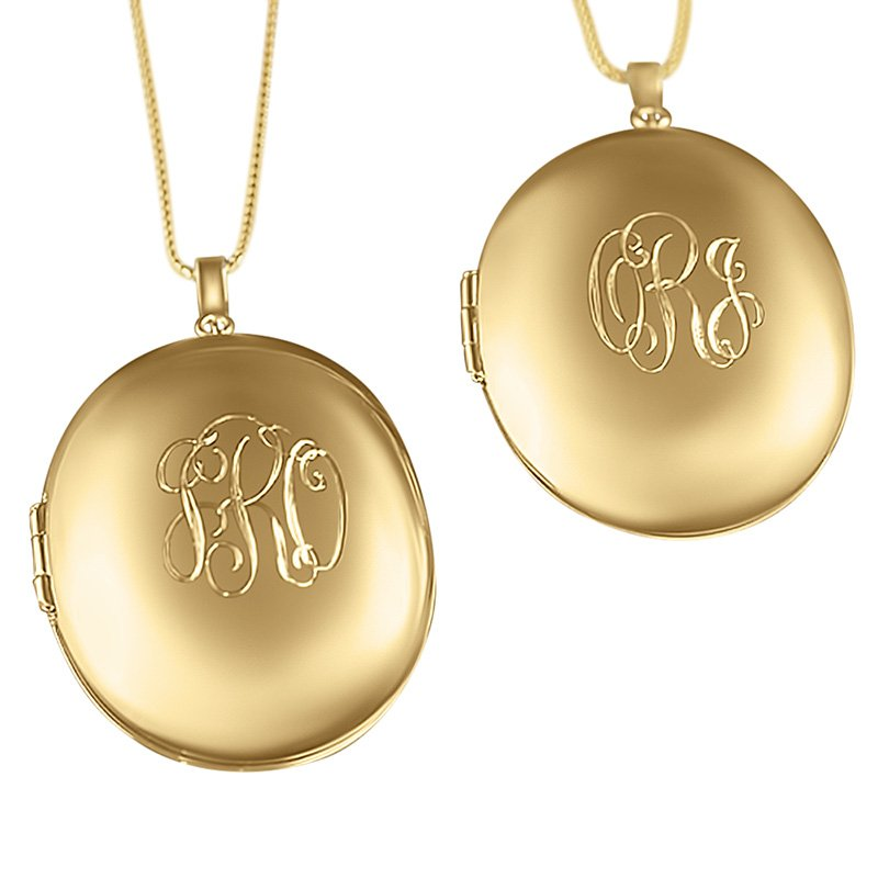 gold-lockets-monogram-initials-