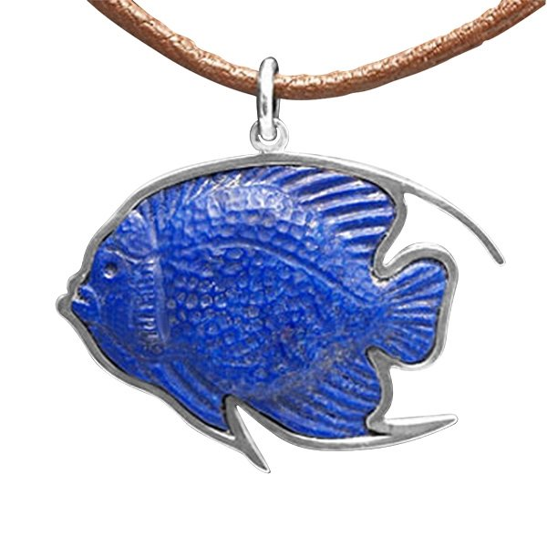 lapis-lazuli-angelfish-pendant-6-sq