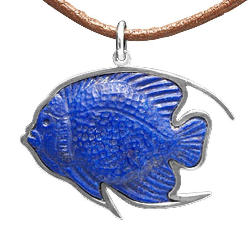 lapis-lazuli-angelfish-pendant-8-sq