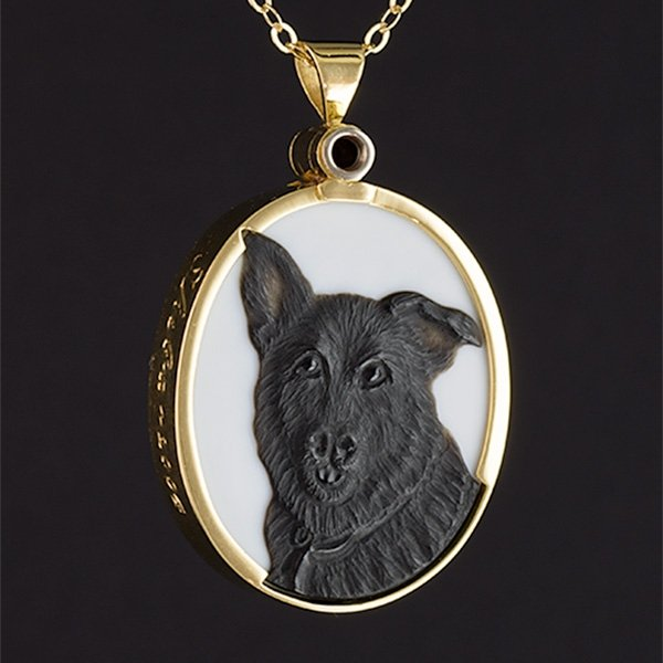 pet-portrait-cameo-dog-sq
